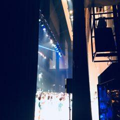 DSK Xmas dance live 2017 ⑤