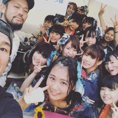 「Toyota Citizen Music ☆ FES.」
