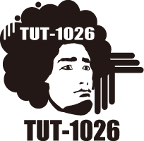 TUT-1026