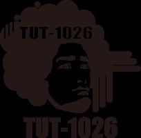 TUT-1026(タット-イチゼロニイロク)